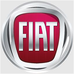 Замена стекла Fiat