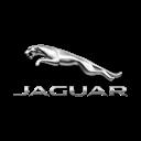 Замена стекла Jaguar