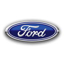 ������ ������ Ford