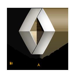 Замена стекла Renault