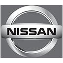 Замена стекла Nissan