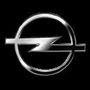 Замена стекла Opel