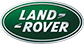 Замена стекла Land Rover