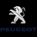 Замена стекла Peugeot