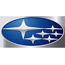Замена стекла Subaru