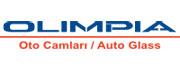 OLIMPIA AUTOGLASS (OLIMPIA) замена автостекол дешево