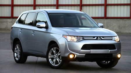 Продажа автомобильного стекла Mitsubishi (Митсубиси)
