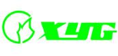 XYG - замена лобового стекла