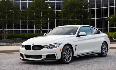Продажа автомобильного стекла BMW (БМВ)