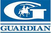 GUARDIAN - замена автостекол недорого