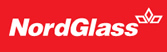 NordGlass замена лобовых стекол