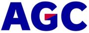 ASAHI GLASS COMPANY (AGC) замена автостекол дешево