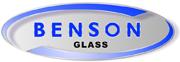 BENSON GROUP (BENSON)