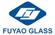 FUYAO GROUP - замена лобовых стекол дешево
