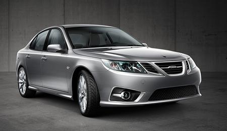 Продажа автомобильного стекла Saab (Сааб)
