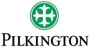PILKINGTON - замена автостекол недорого