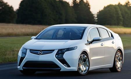 Продажа автомобильного стекла Opel (Опель)