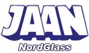 Замене лобовых стекол JAAN
