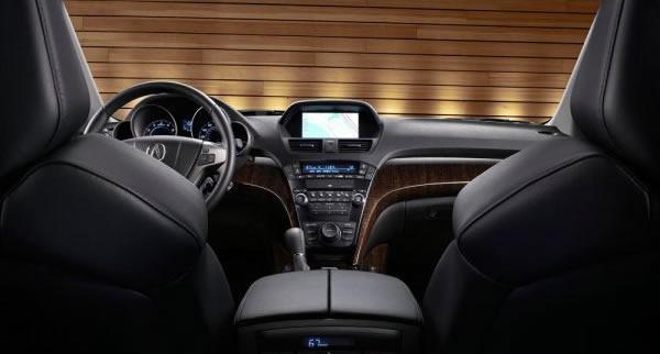 Замена стекла на Acura