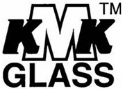 KMK-GLASS