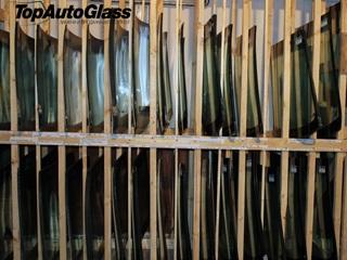 Продажа автомобильных стёкл