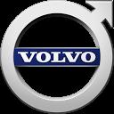 Замена стекла Volvo