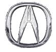 Замена стекла Acura