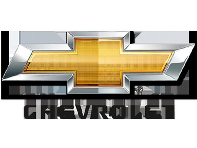 Замена стекла Chevrolet