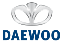 Замена стекла Daewoo