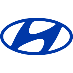 Замена стекла Hyundai