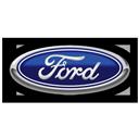 Замена стекла Ford