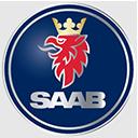 Замена стекла Saab