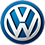 Замена стекла Volkswagen