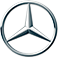 Замена стекла Mercedes