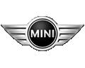 Замена стекла Mini Cuper